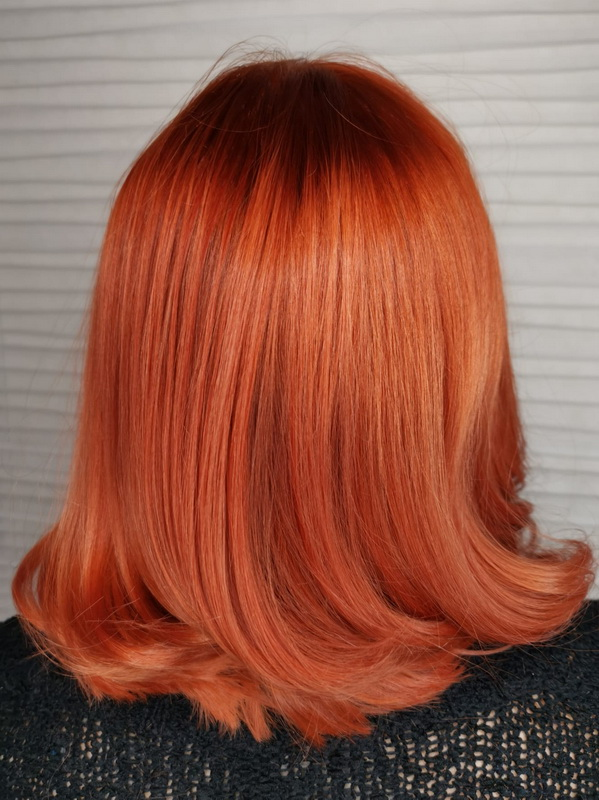 Copper_Hair