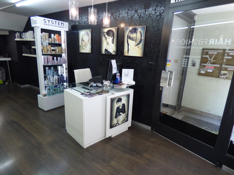 Salon Solothurn